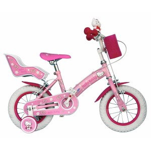 hello kitty velo