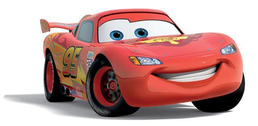 heros de cars