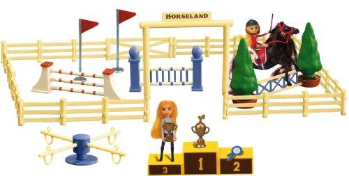 horseland jouet