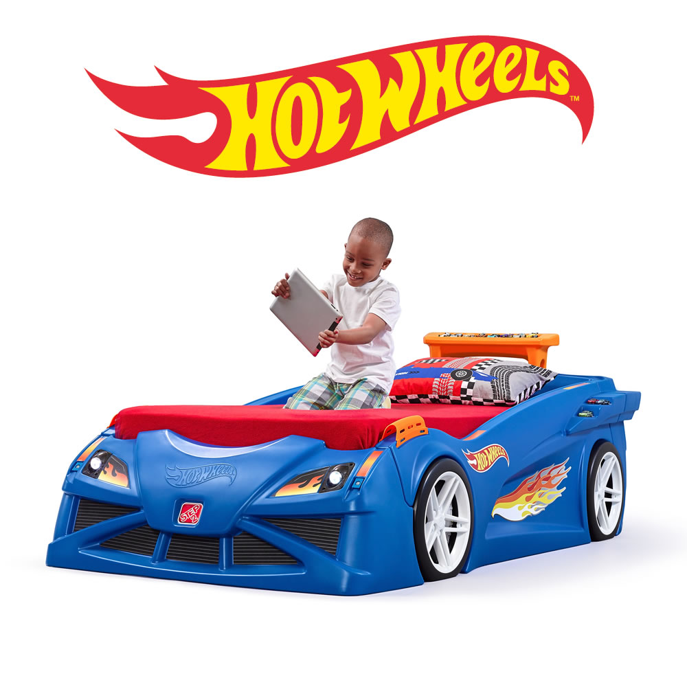 hot wheels images