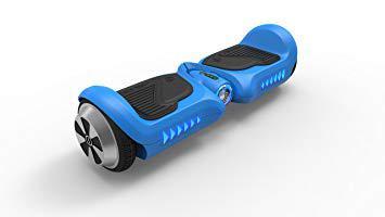 hoverboard junior