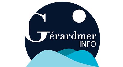 info gerardmer