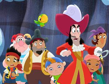 jack pirates pays imaginaire jeux