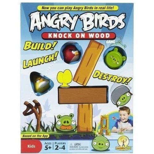 jeu d angry birds