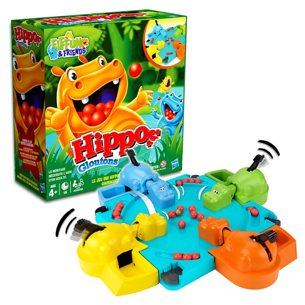 jeu d hippopotame