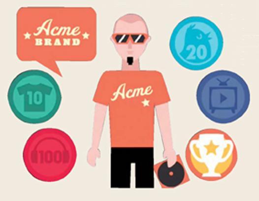 jeu des marques en ligne