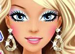 jeu info maquillage