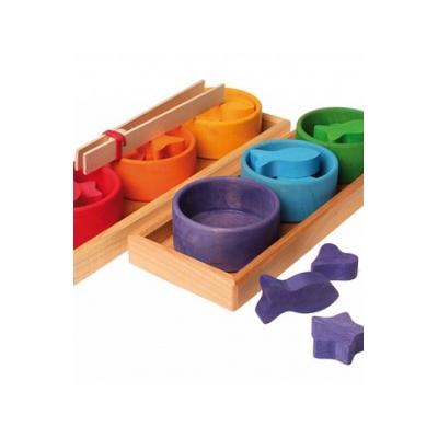 jeu jouet bois