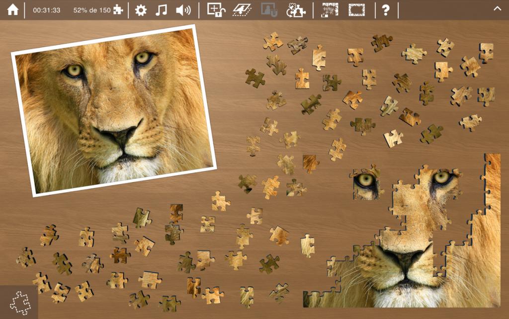 jeu puzzle en ligne gratuit adulte