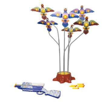 jeu tir aux pigeons gratuit