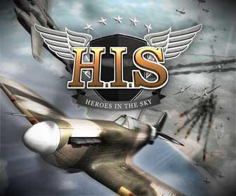 jeux d avion gratuit en ligne