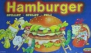jeux d hamburger