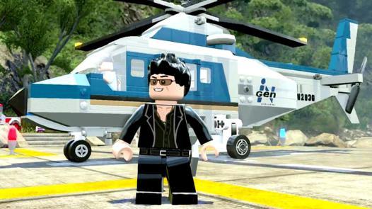 jeux d hélicoptère de police