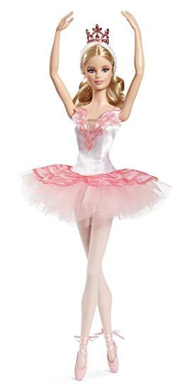 jeux de barbie danseuse étoile