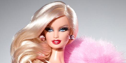 jeux de barbie monster high