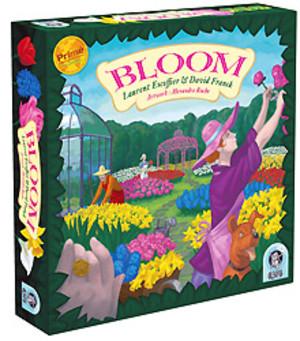 jeux de bloom