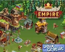 jeux de chateau en ligne