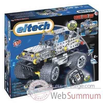 jeux de construction de voiture