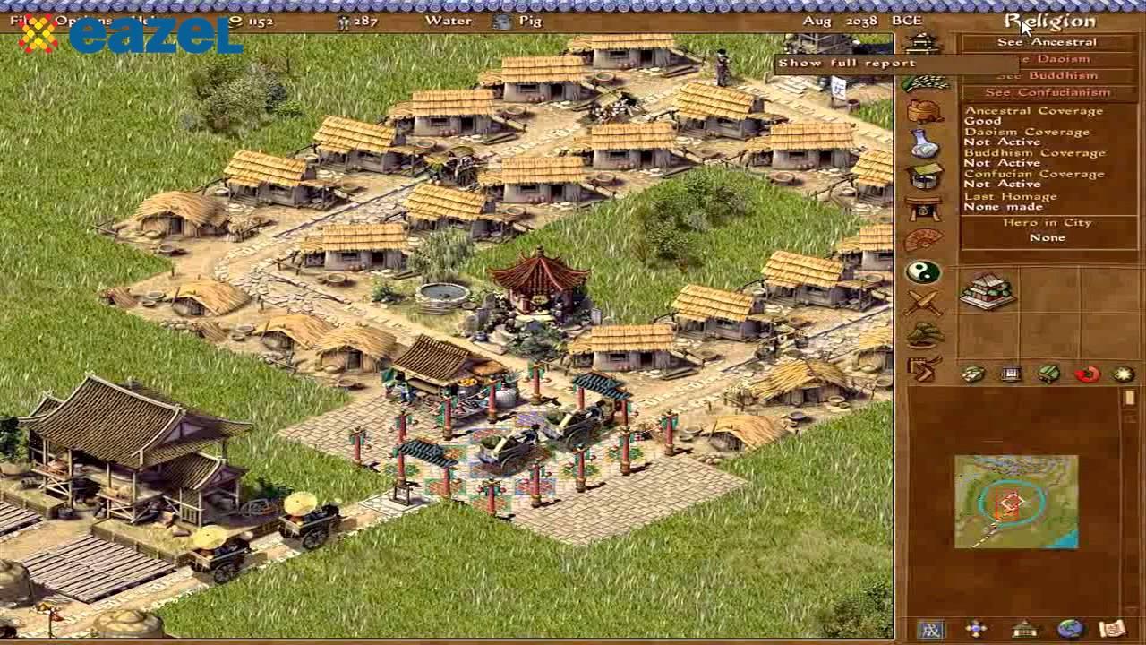 jeux de construction ville