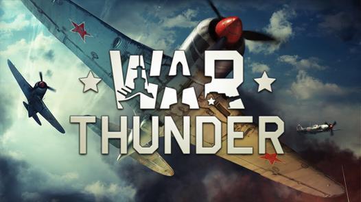jeux de helicoptere de guerre