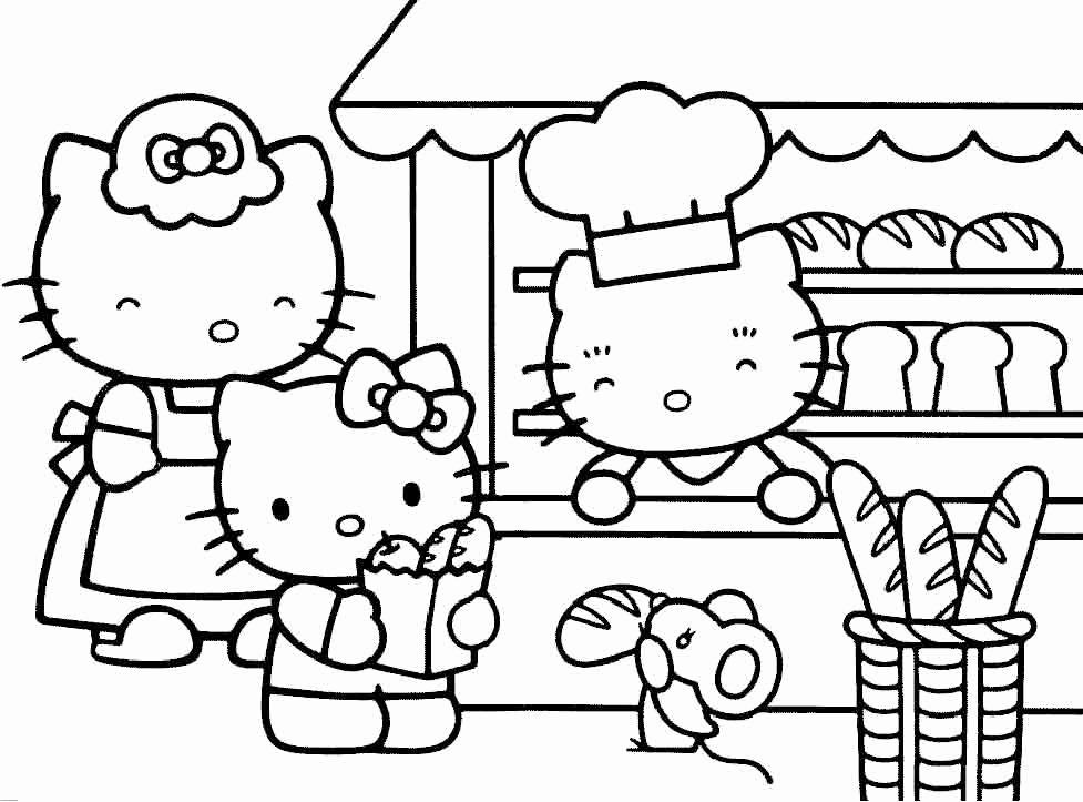 jeux de hello kitty gratuit