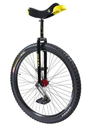 jeux de monocycle