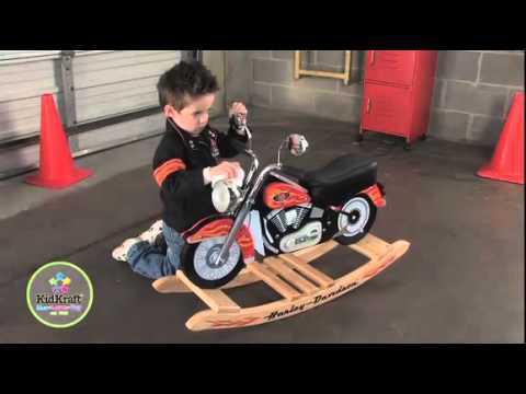jeux de moto pour bebe