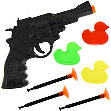 jeux de pistolet enfant