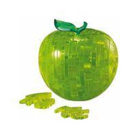 jeux de pomme verte