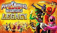 jeux de power rangers megaforce gratuit