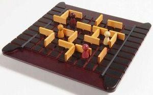 jeux de société en bois pour adulte