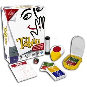jeux de société taboo adulte