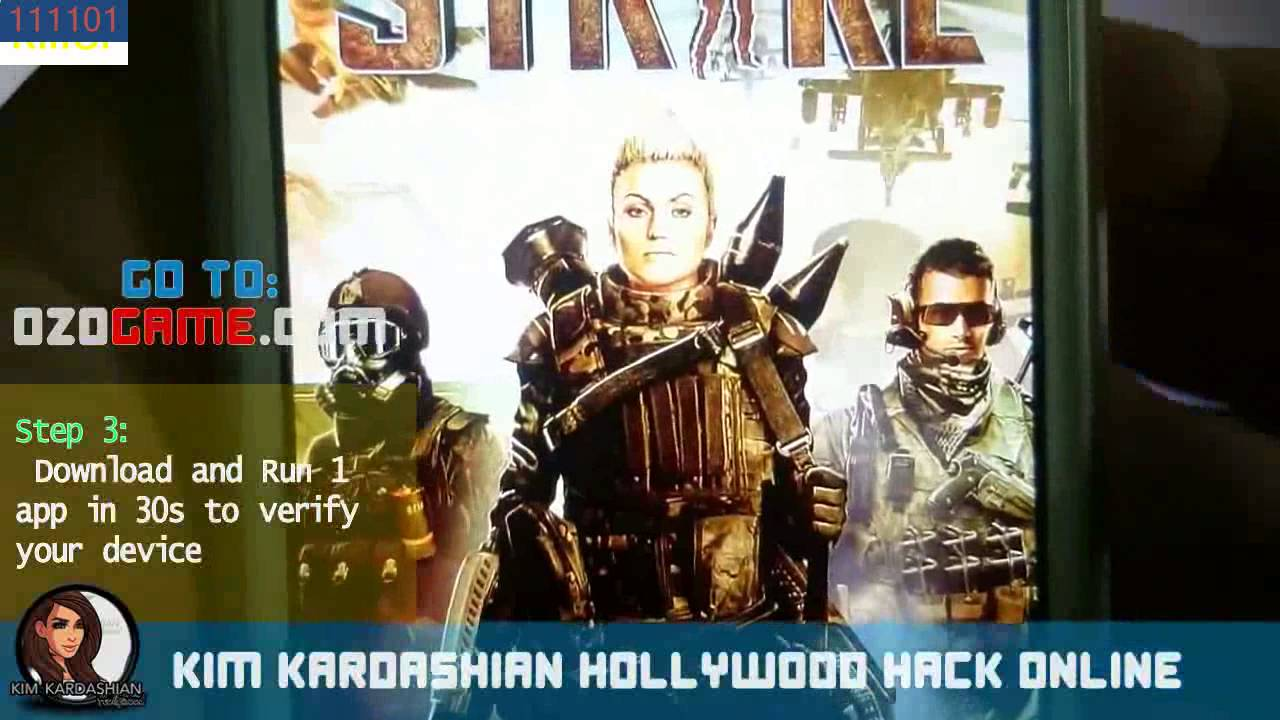 jeux de star hollywood