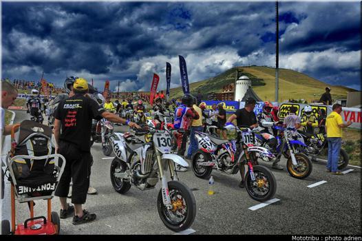 jeux de super moto