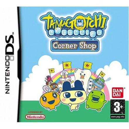 jeux de tamagotchi