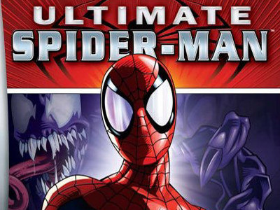 jeux de ultimate spider man gratuit