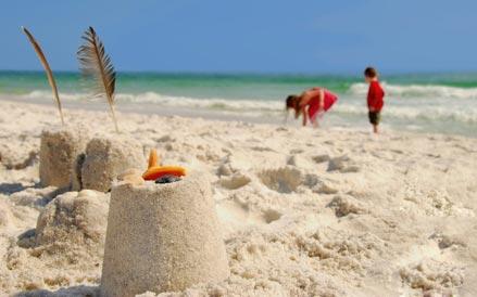 jeux de vacances a la plage