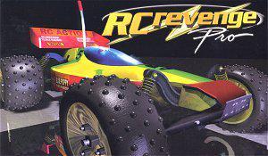 jeux de voiture rc