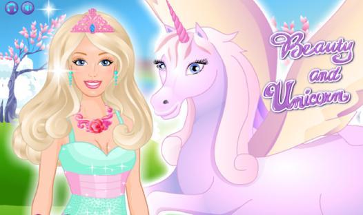 jeux des princesses