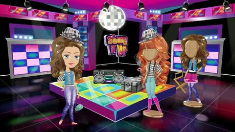 jeux disney channel fr