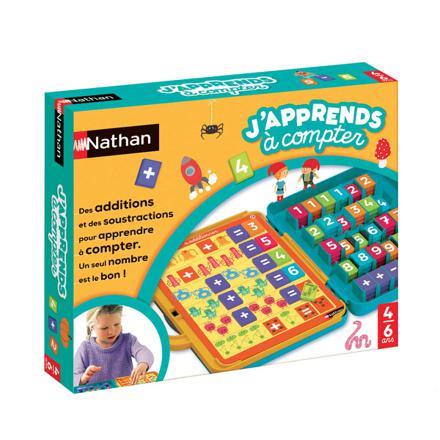 jeux educatif 4 5 ans