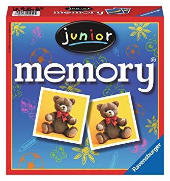 jeux educatif memory