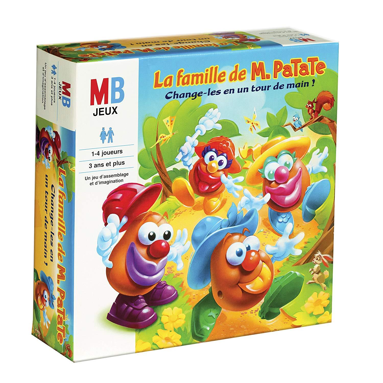 jeux enfant 3 ans