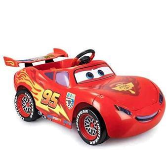 jeux enfant voiture