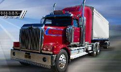 jeux fr de camion