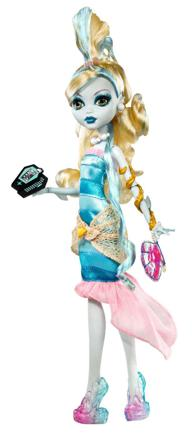 jeux fr monster high
