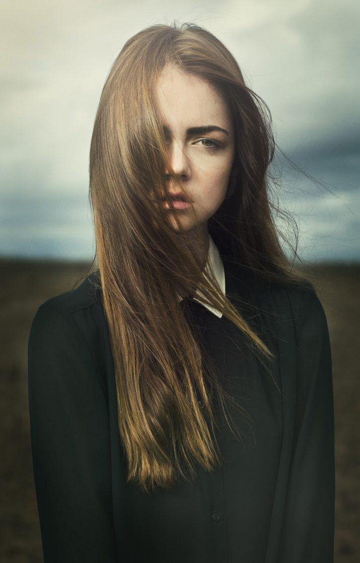 jeux hair