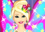 jeux info barbie
