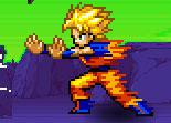 jeux info dragon ball z