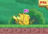 jeux info pokemon